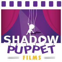 Shadow Puppet Films